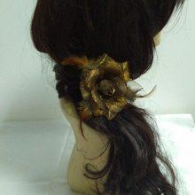 tocado-pelo-broche-157