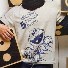 Pijama Invierno Hombre 01015