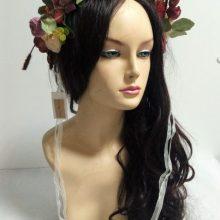 corona-diadema-flores-2-h