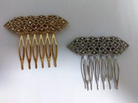 peinecillo21-dorado2-plata2julio