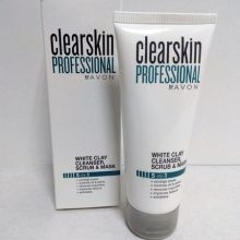 cosmetica-acne-4-h