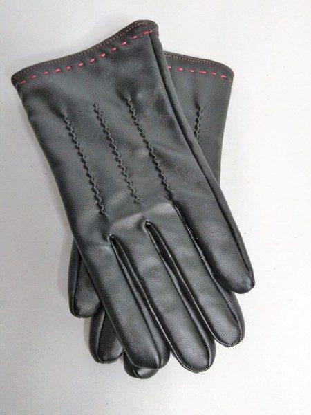 guantes-z